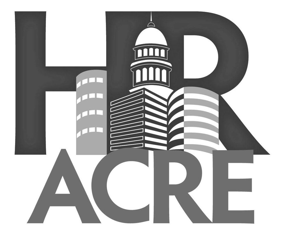 HR ACRE