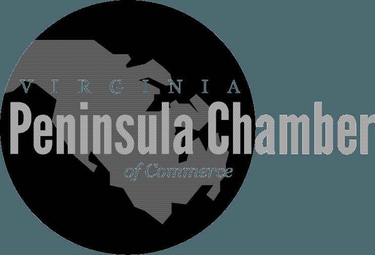 Peninsula Chamber of Commerce