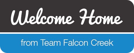 Falcon Creek Luxury Lifestyle Apartments - BECO