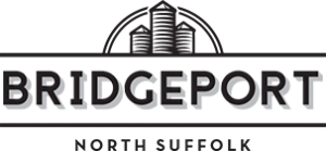 Bridgeport - North Suffolk
