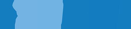 3800 Acqua Logo