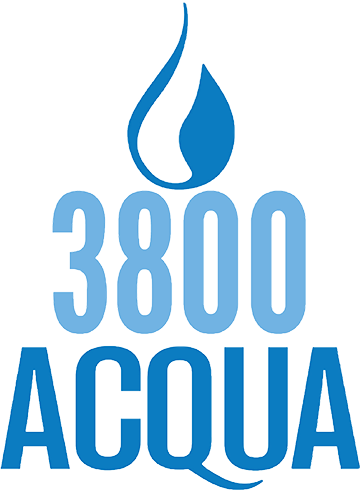 3800 Acqua in Suffolk