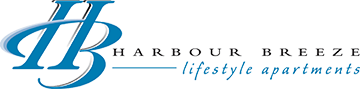 Harbour Breeze Logo